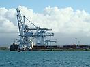 Port de Point-à-Pitre